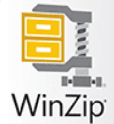 Download WinZip 24 full version offline