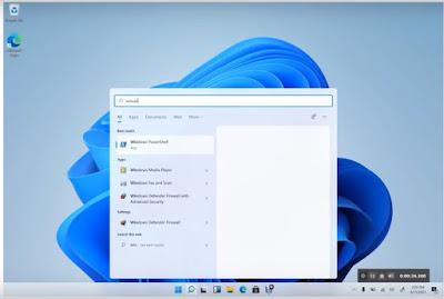 Upgrading, Windows 11, Is it Worth It?