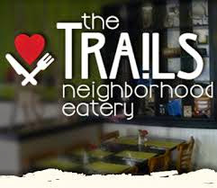 Restaurant Impossible The Trails Eatery