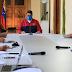 Venezuela: governo pagará salários de trabalhadores de pequenas e médias empresas por 6 meses