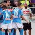 Fiorentina-Napoli 3-4: partita assurda al Franchi