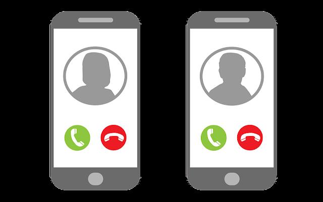 أفضل تطبيق للحصول على رقم هاتف أمريكي أو كندي Hushed
