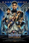 Black Panther 2018 Movie Free Download HD Online
