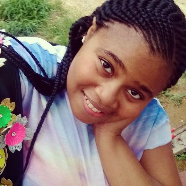 Phyno Blogger ®: Remi Oshodi Surutu 1 st Daughter Is Dead : Yoruba