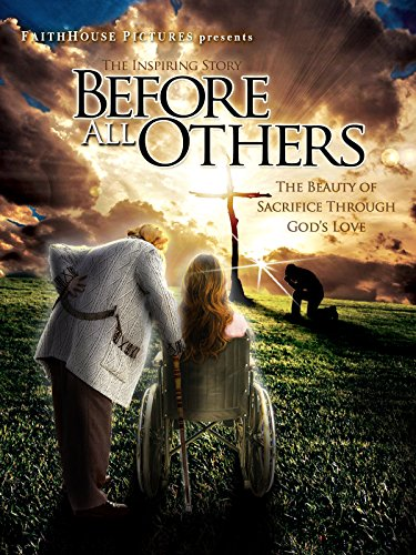 Before All Others (2016) ταινιες online seires oipeirates greek subs