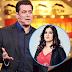 Sona Mohapatra का खुलासा, कहा 'Salman Khan की आलोचना करने पर एसिड अटैक की धमकी मिली थी...'