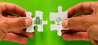 Plano de Controle Ambiental - PCA