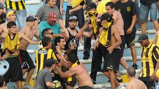 arbitros-futbol-salvajismo
