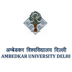 Ambedkar University Delhi