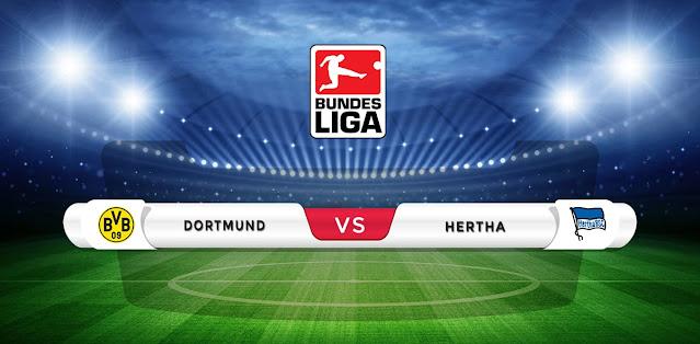 Werder Bremen vs Bayern Munich Prediction & Match Preview
