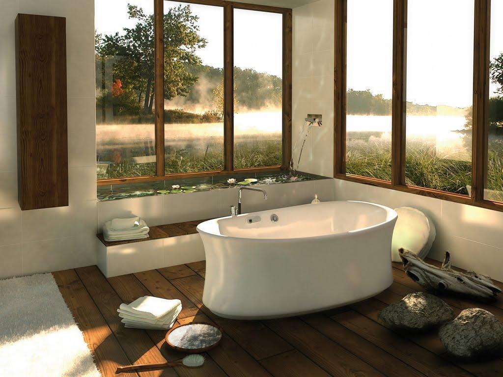 design-romantico-para-banheiro