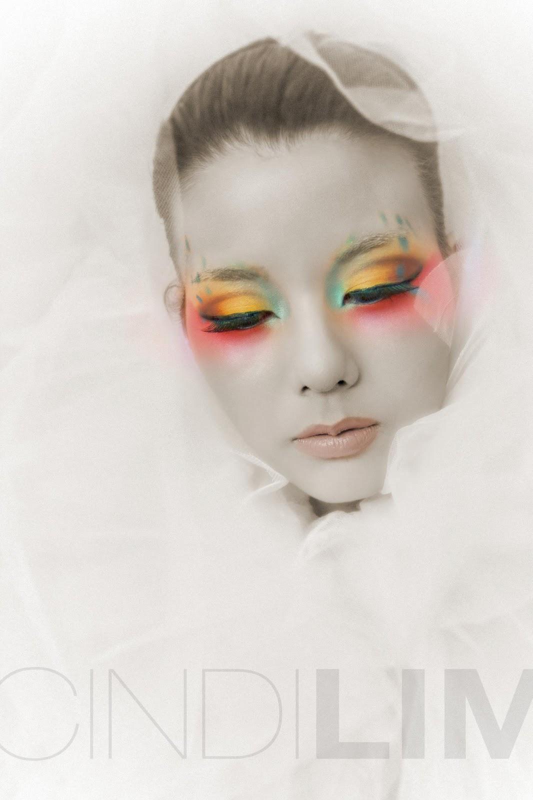 Cindi Pro Makeup Artist Commercial Photoshoot Makeup: :: Cindi Pro. Makeup Artist ::: 2012