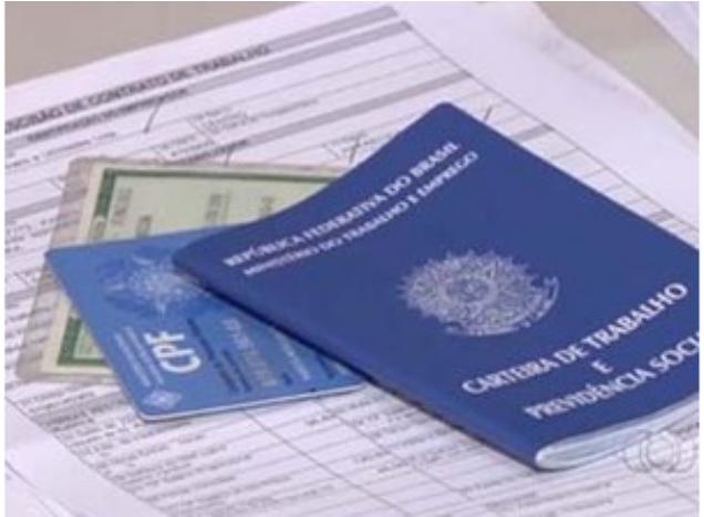 Alagoas fechou mais de 25 mil vagas de trabalho em um ano, aponta Caged