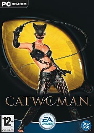 catwoman uptobox