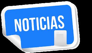 Presidente da Câmara assume Prefeitura de Santa Luzia após ... -  - Nosso Portal de Noticias -
