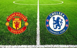 Челси – Манчестер Юнайтед прямая трансляция онлайн