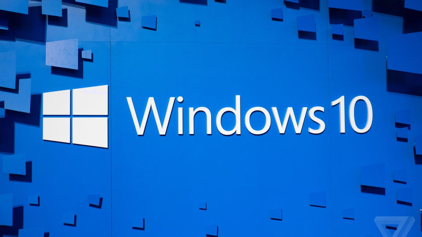 Windows 10 keys to install on any PC