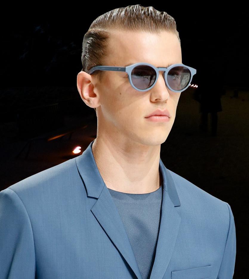 ea1fcce088f6 Sonnenbrille Dior Homme