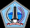 logo lambang cpns kab Kabupaten Kolaka Utara