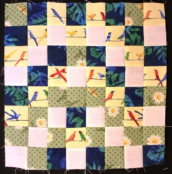 http://joysjotsshots.blogspot.com/2014/03/quilt-shot-block-20-64-block.html