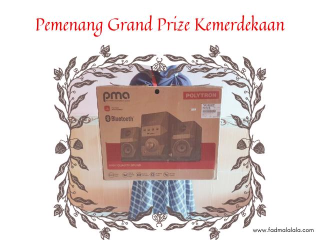 pemenang-grand-prize-gowes
