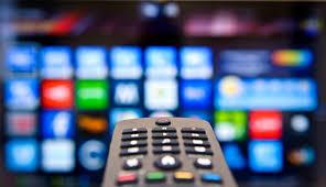 TV de Paga: Condiciones de Asequibilidad y Calidad del Servicio