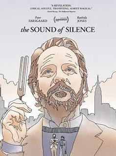 مشاهدة فيلم The Sound Of Silence 2019 مترجم