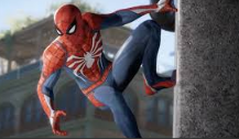 http://www.ifullgame.com/2017/07/game-baru-spider-man-akan-rilis-2018.html