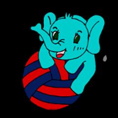 Elephant fly