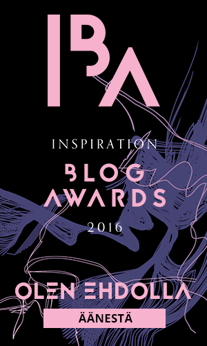 http://www.inspirationblogawards.com/ehdokkaat/#voting
