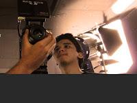 Empat Universitas Perfilman Terbaik Di Indonesia