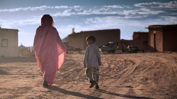 Sahara marocain : « L'indépendance n'est pas une option pour les États-Unis », selon le Wall Street Journal