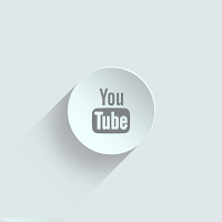 HACER ENLACE A YOUTUBE