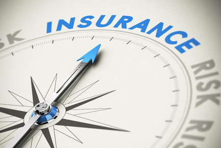The Importance of getting Robust coverage The Importance of getting Robust Insurance Coverage