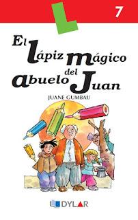 http://www.dylarediciones.com/uploads/libros/415/docs/07-LAPIZMAGICO-LIBRO.pdf