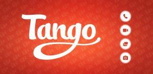 تثبيت وتحميل برنامج  تانجو Tango 2021 للكمبيوتر و الاندرويد عربي لجميع الاجهزة برابط مباشر