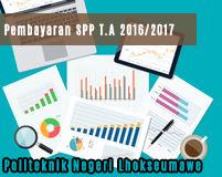 Spp 2016/2017