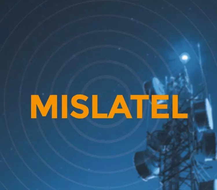 Mislatel Rebrands as Dito Telecommunity, Gets License to Operate