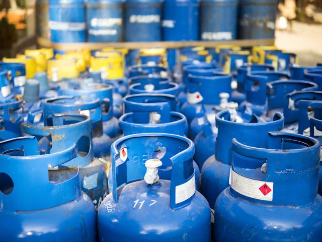 5 recomendaciones en caso de una fuga de gas | Regio Gas