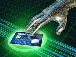 how credit cards can be hacked