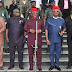 We want Ogbunigwe, declaration of herdsmen as terrorists – Southeast tell IGP