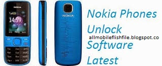 Nokia Mobiles Phone Security Codes Unlock Software Latest Version Free Download For All Nokia Phones