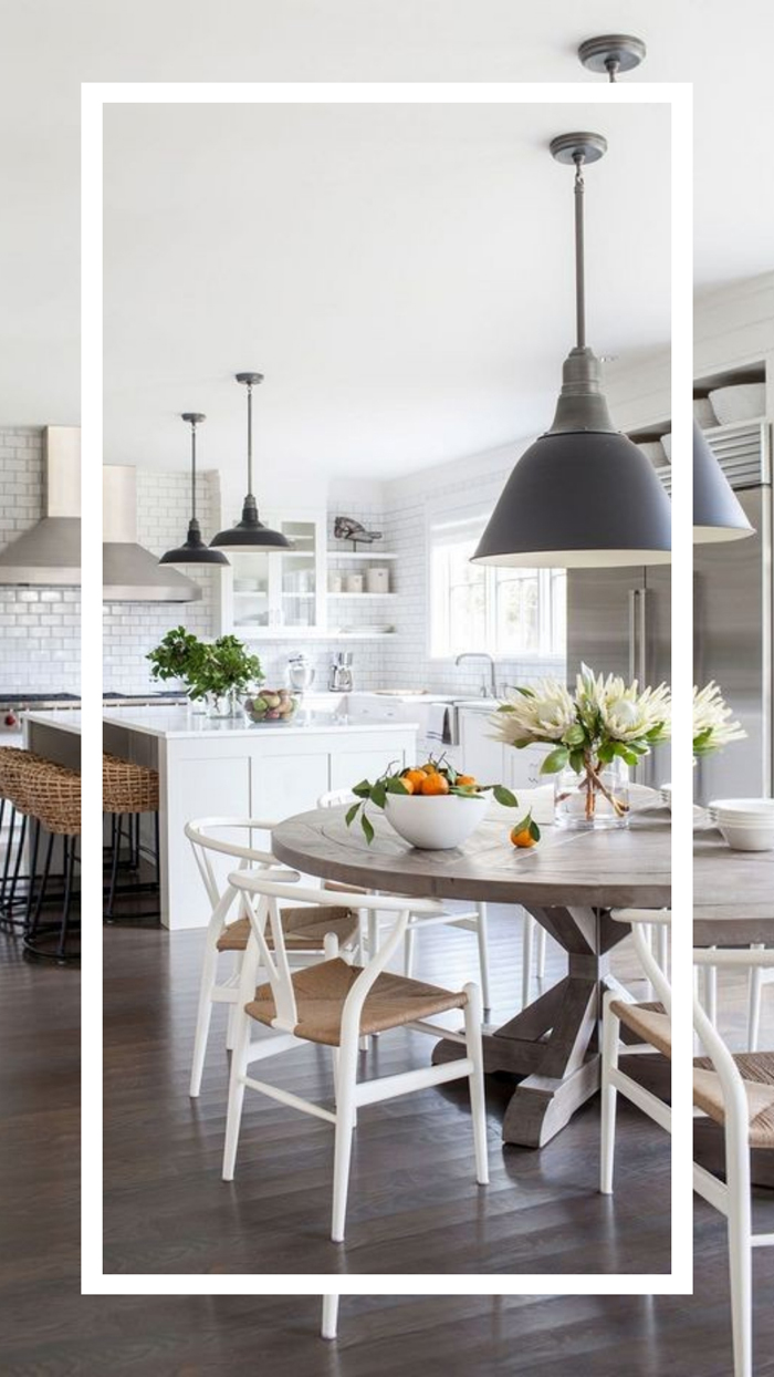 http://www.monikabregula.pl/2019/08/kitchen-inspiration.html