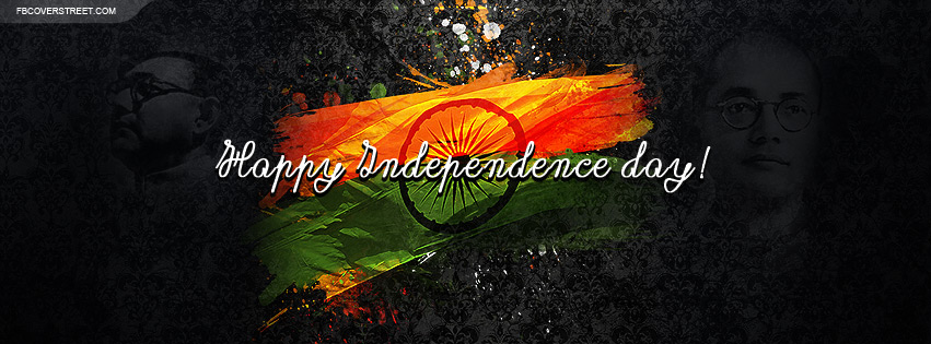 sudhirnewsdigest India Independence Day Facebook Timeline Covers 2012