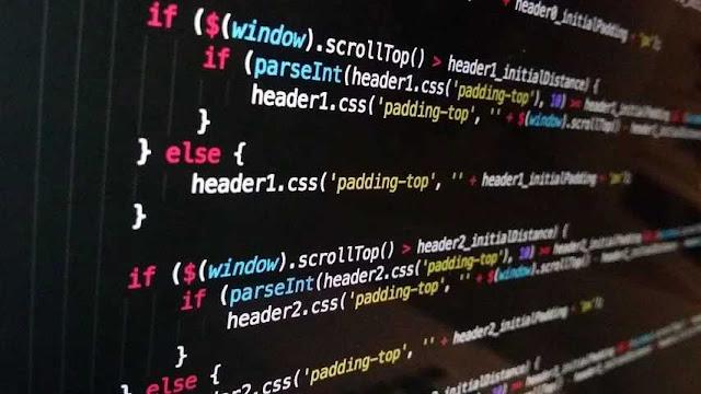 BELAJAR HTML DAN PHP DARI DASAR SAMPAI MAHIR