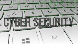Cara Instal Antivirus Bitdefender Offline Installer Terbaru