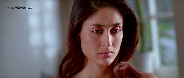 Main Aurr Mrs Khanna 2009 full movie download in hindi hd free
