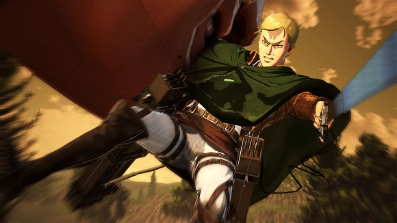 attack-on-titan-2-pc-screenshot-www.ovagames.com-4