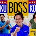 Naku Boss Ko! May 2 2016
