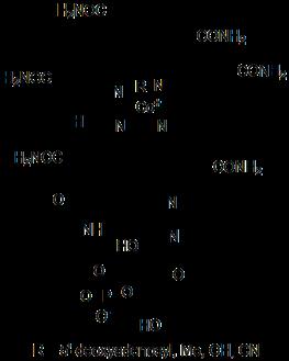 مراجعة الوحدة 12مكونات الذرة وتوزيع الالكترونات علوم